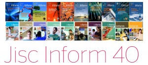 Engaging students in underused services, web based article, July 2014