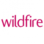 Logo for Wildfire Communications